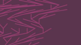 Analytic Combinatorics course image