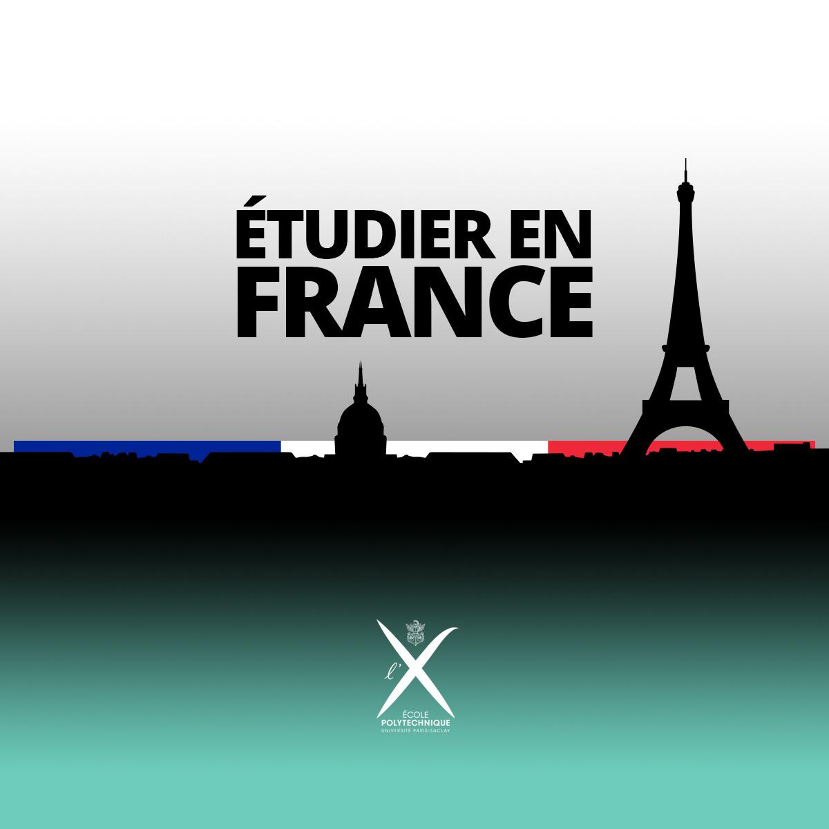 Étudier en France : cours de français intermédiaire B1-B2 course image