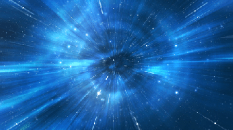 Understanding Einstein: The Special Theory of Relativity course image