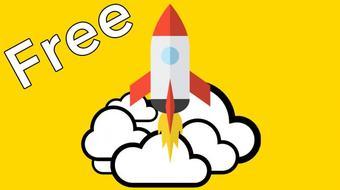 English Vocabulary Launch: Nouns Set 1 course image