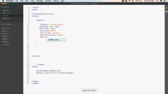Html Css& Bootsrtrap animation and transition.