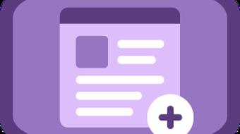 WordPress Basics course image