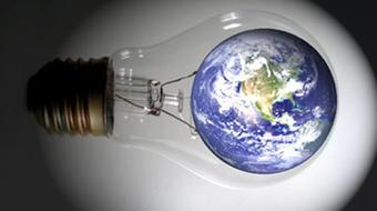 Idealismo Filosófico: Cómo hacer Mundos con Ideas course image