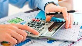 Financial Planning & Analysis: Building a Company's Budget course image