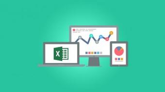 Use Excel Conditional Formatting to Enhance Data Analysis course image