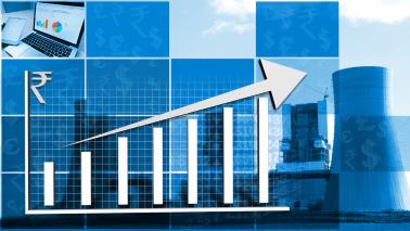 Corporate Finance course image