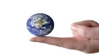 Social Entrepreneurship course image