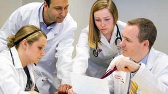 Fundamentals of Clinical Trials course image