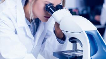 Diploma in General Science course image