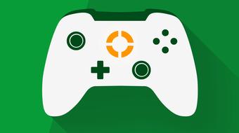 Diseño de videojuegos course image