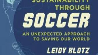 Sustainability through Soccer: Systems-Thinking in Action course image