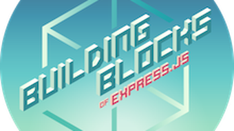 Building Blocks of Express.js course image