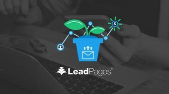 Email List Building and Marketing