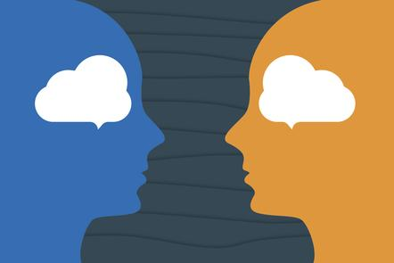 FutureLearn - Understanding Anxiety, Depression and CBT