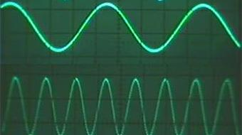 Digital Signal Processing course image