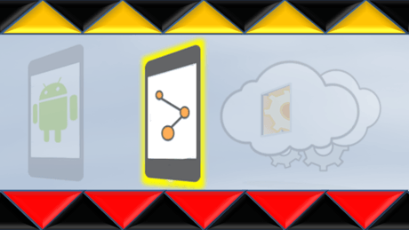 Programming Mobile Services for Android Handheld Systems: Concurrency course image