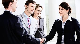 The Art of Negotiation course image