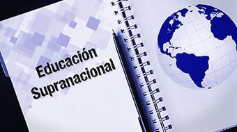 Educación Supranacional: Descubriendo la Agenda Educativa de los Organismos Internacionales course image
