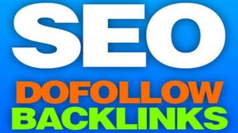 DoFollow & NoFollow Checker in C# for SEO course image
