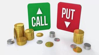 Free Options 101 - Basic of Call and Put Options in 1 Hours course image