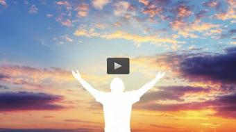 12 Steps for a Spiritual Solution to Any Problem! course image