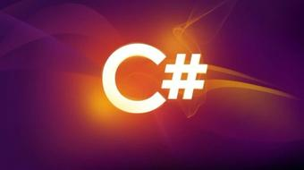 Instagram Hashtag Calculator in C# from Scratch course image