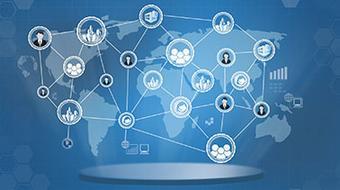 Customer Relationship Management (CRM) course image