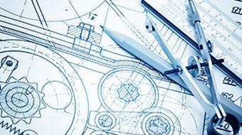 Curves in Engineering and Architecture/ Las Curvas en Ingeniería y Arquitectura course image