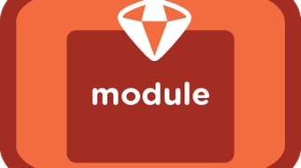 Ruby Modules course image