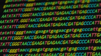 Case Studies in Functional Genomics course image