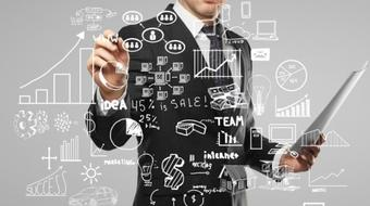 Professional Risk Manager (PRM) Certification: Level 3 course image