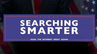 Searching Smarter & Avoiding Fake News course image