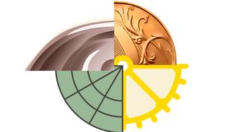 Экономическая социология course image