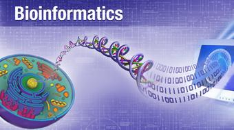 Bioinformatics: Introduction and Methods 生物信息学: 导论与方法 course image