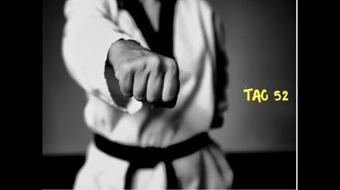 THE TAO Mini Series 52 : Quality Checklist course image