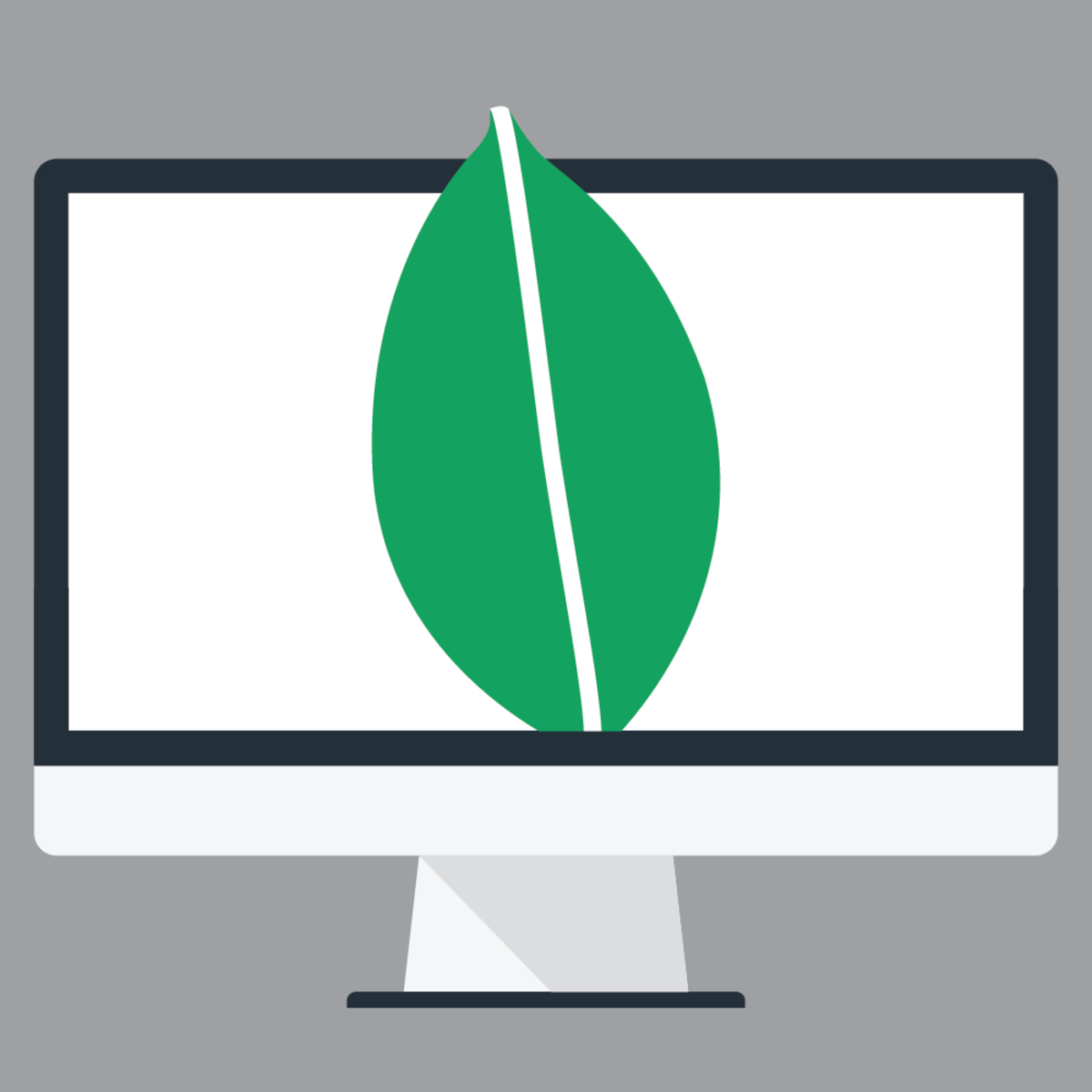 Ruby on Rails Web Services and Integration with MongoDB course image