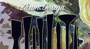 Watercolor Painting Creative Techniques course image