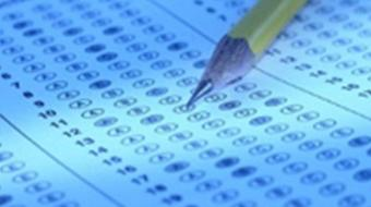 Writing Exams for Science and Engineering Courses course image
