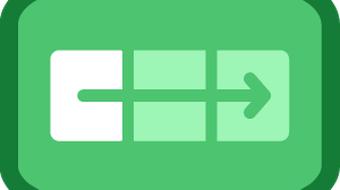 CSS Flexbox Layout course image