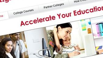 Introduction to Business course image