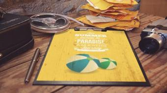 Texturing For Designers - Bring Life to Design With Textures course image