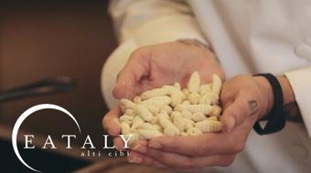 Make Fresh Pasta the Real Italian Way course image