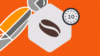 Testing REST APIs With Postman course image