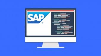 SAP ABAP Object Oriented Programming (OOP) course image