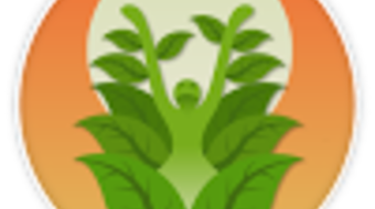 Seguridad agroalimentaria course image