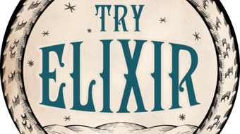 Try Elixir course image