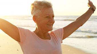 Promoción del envejecimiento activo course image