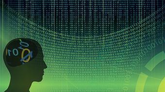 算法设计与分析(高级) | Advanced Design and Analysis of Algorithms  course image