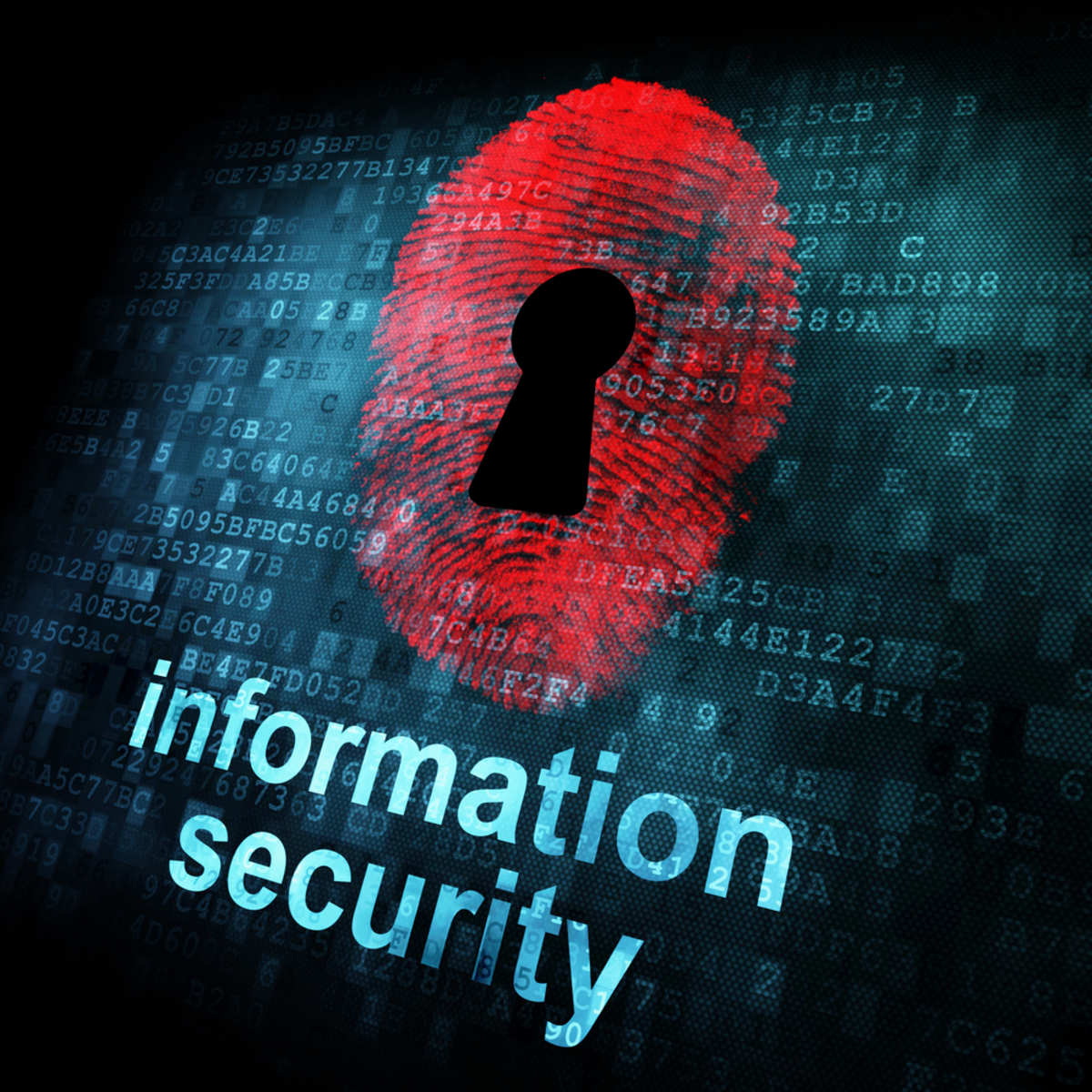 Information Security: Context and Introduction course image
