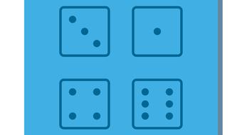 Combinatorics and Probability course image